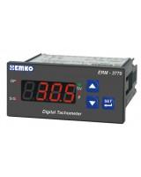 ERM-3770  Dijital Takometre (77 x 35 mm)